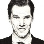 En attendant Sherlock…