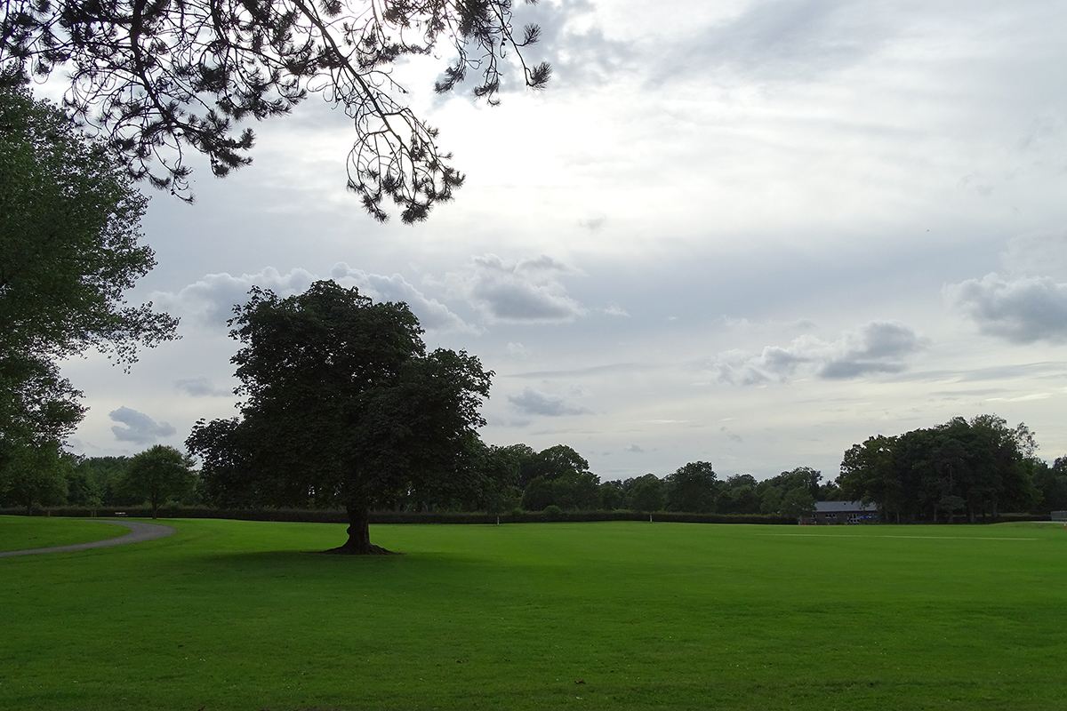 photo photographie irlande photo photographie ireland dublin sky paysage landscape heurbe grass ciel
