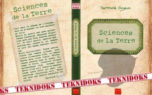 édition conception graphique graphisme livre jeunesse documentaire aventurier