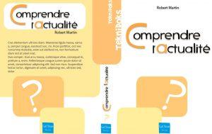 édition conception graphique graphisme livre jeunesse documentaire