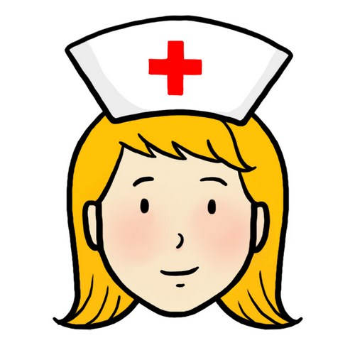 Illustration aide au langage document orthophonie logopédie infirmière
