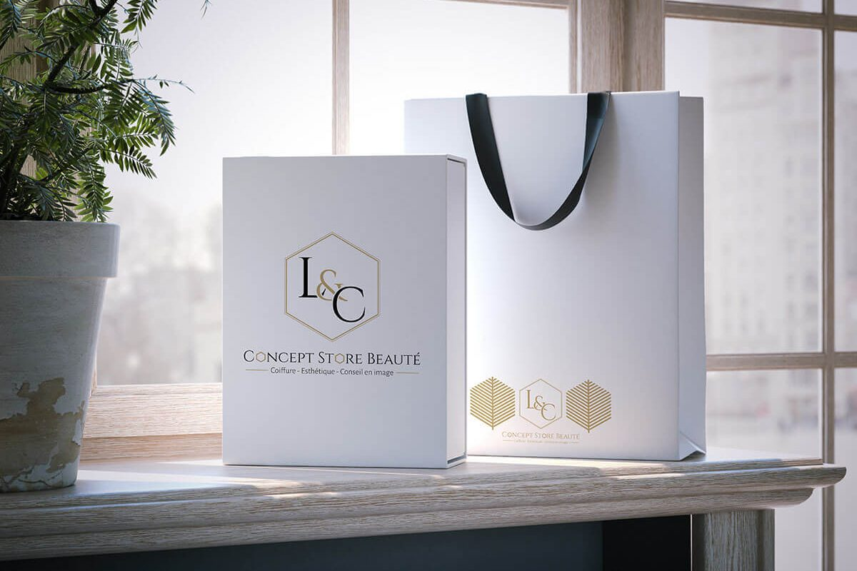 lc concept graphiste toulouse